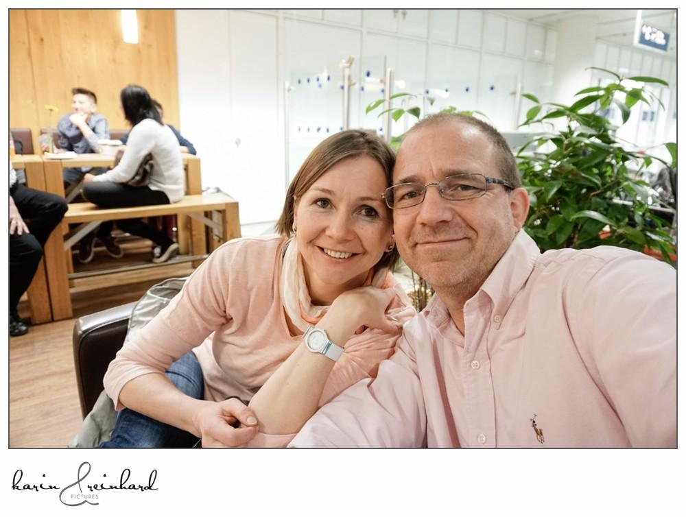 Karin_and_Reinhard_Pictures_jamaica-001