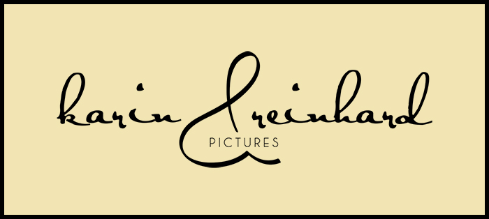 Karin & Reinhard Pictures