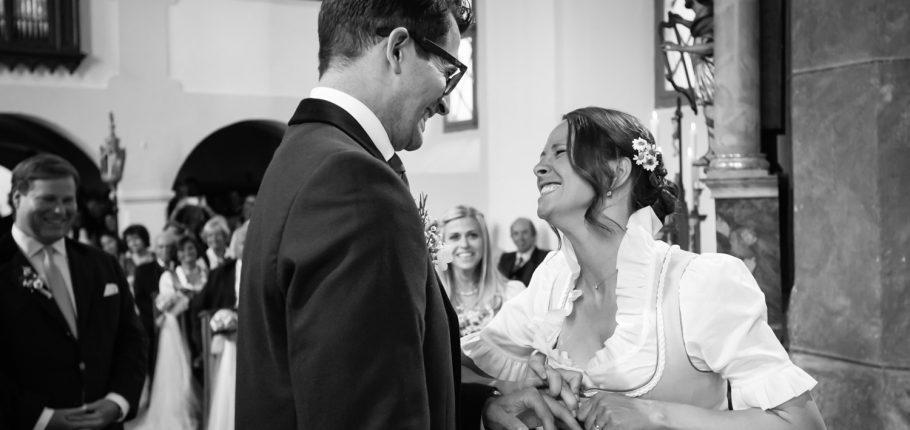 News von der Wedding Photojournalist Association (WPJA)